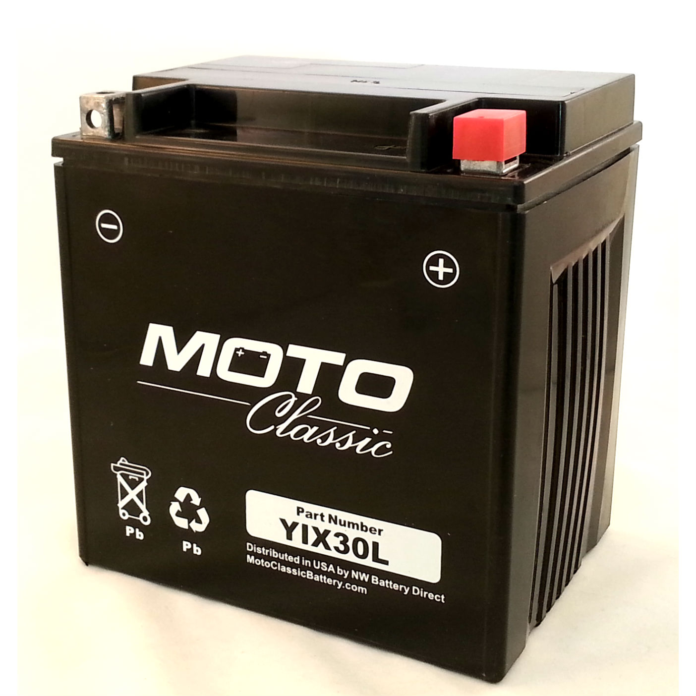 battery lookup magna power etx30l motorcycle battery. Black Bedroom Furniture Sets. Home Design Ideas