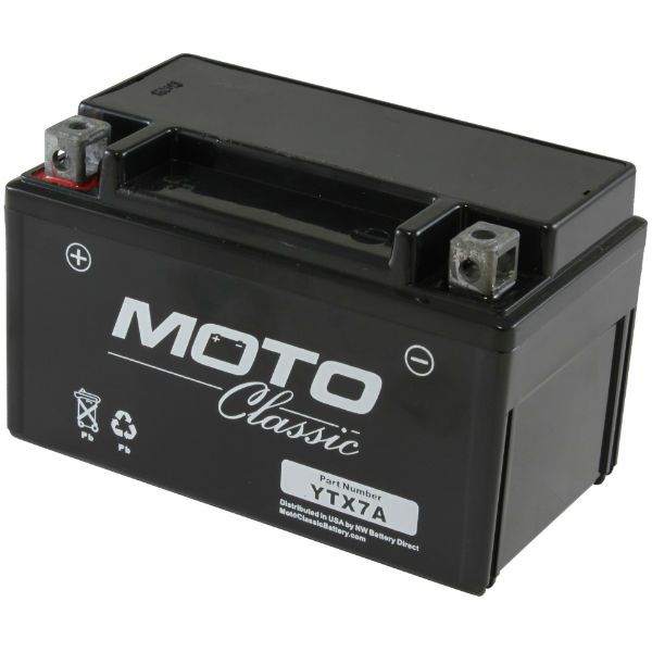 battery lookup wps ctx7a bs motorcycle battery. Black Bedroom Furniture Sets. Home Design Ideas