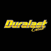 Duralast Gold Battery Replacments