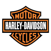 Harley-Davidson Battery Replacments