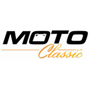 Moto Classic Battery Replacments