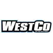 WestCo Battery Replacments