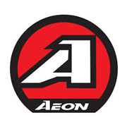 AEON Battery Replacment Finder