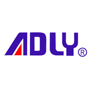 Adly Battery Replacment Finder