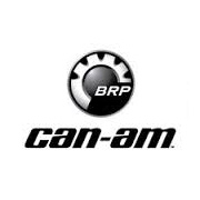 BRP (Can-Am) Battery Replacment Finder