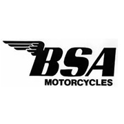 BSA Battery Replacment Finder