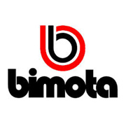 Bimota Battery Replacment Finder