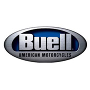 Buell Battery Replacment Finder