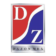 Dazon Battery Replacment Finder