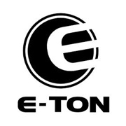 E-TON Battery Replacment Finder