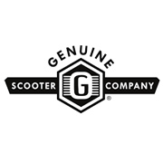 Genuine Scooter Company Battery Replacment Finder