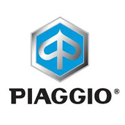 Gilera - Piaggio Battery Replacment Finder