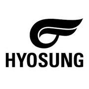 Hyosung Motors Battery Replacment Finder