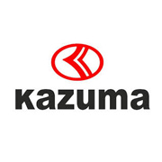Kazuma Battery Replacment Finder