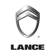 Lance Power Sports Battery Replacment Finder