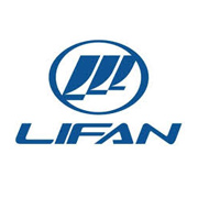 Lifan Battery Replacment Finder