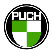 Puch Battery Replacment Finder