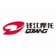 Qianjiang Battery Replacment Finder