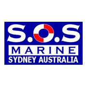 SOS Marine Battery Replacment Finder