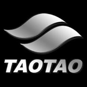 TaoTao Battery Replacment Finder