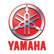 Yamaha Battery Replacment Finder