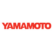Yamoto Battery Replacment Finder